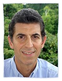 Dr. Andreas Doczy